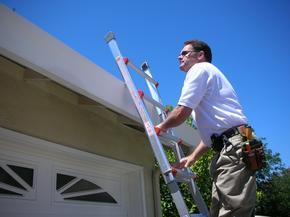 pre-sale-home-inspection