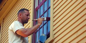 summer-home-exterior-maintenance