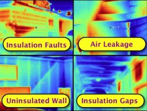 thermal_imaging_energy_efficiency