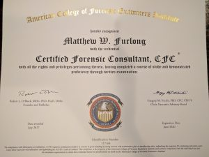 Matthew-Furlong-CFC-certificate