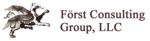 Forst-building-construction-advocate