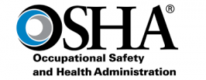 OSHA_logo_certifications