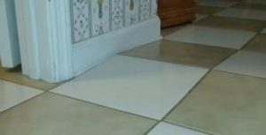tile_tenting