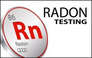 radon_testing