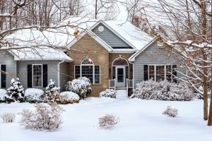 home-winterizing-tips