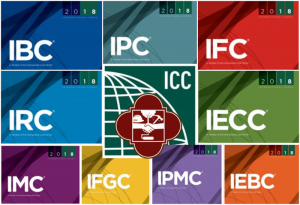 2018-ICC-Codes-Forst-Consulting