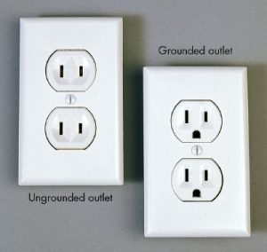 electrical-deficiencies-in-outlets-Först-Consulting