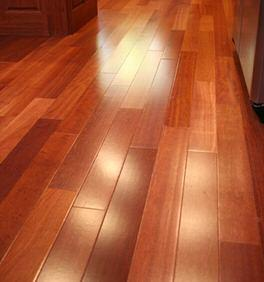 laminate wood flooring plusses minuses forst consulting
