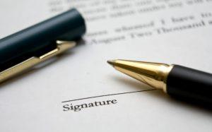 guaranteed-maximum-contract-negotiation