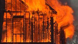 fire-building-under-construction