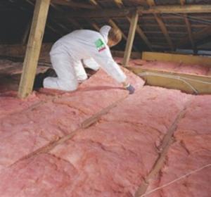 insulation-in-summer