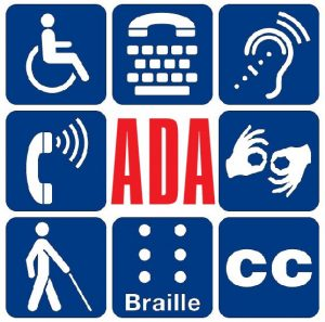 ADA-accessibility-requirements