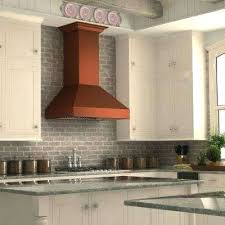 kitchen-hood-venting