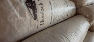 Havelock-sheeps-wool-insulation