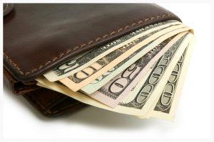 home-repair-costs