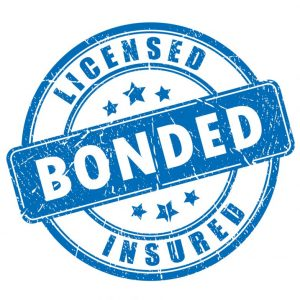 licensed-and-bonded