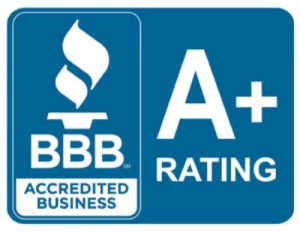 BBB-A+-rating