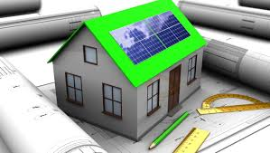 What-is-green-home