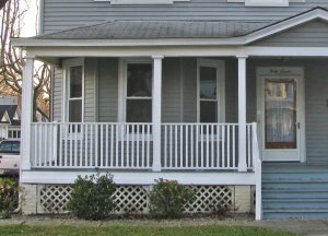 porch-railing-requirements
