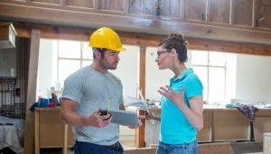 contractor-homeowner-dispute