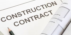 construction-contract-surprise-bill