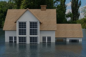 home-flooding-water-damage-insurance