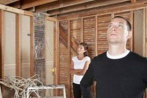 contractor-walks-off-job