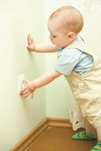 childproofing-home
